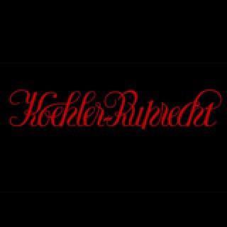 2018 Muskateller Kabinett trocken - Weingut Koehler-Ruprecht