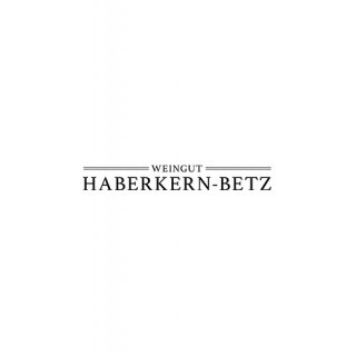 2018 Lemberger Kabinett trocken - Weingut Haberkern-Betz