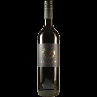 2017 Dornfelder feinherb - Weinmanufaktur Weyer