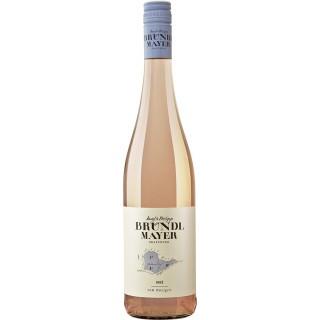 2020 Rosé vom Löss trocken - Weingut Josef & Philipp Bründlmayer
