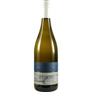 2016 WEINART Pinot Blanc trocken - Weinbau Hofmann