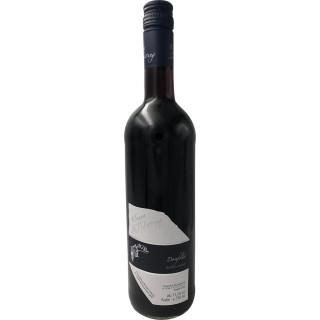 2018 Dornfelder Rotwein lieblich - Weingut Gattung