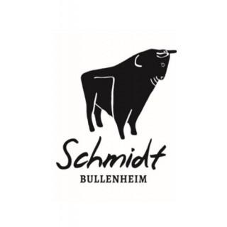 2017 Scheurebe Kabinett trocken - Weingut Schmidt Bullenheim