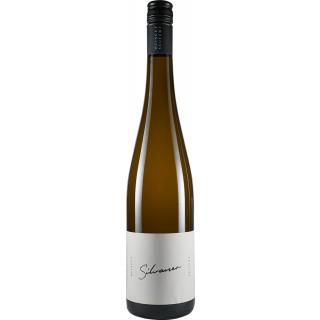 """2018 Silvaner """"von den Steillagen"""" trocken - Weingut Seufert"""