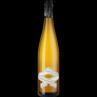 2019 Bietighöfer Weissburgunder BIO trocken - Weingut Bietighöfer