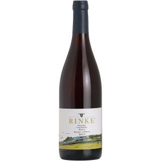"""2018 Pinot Noir Réserve """"Vom Schiefer"""" trocken - Weingut Rinke"""