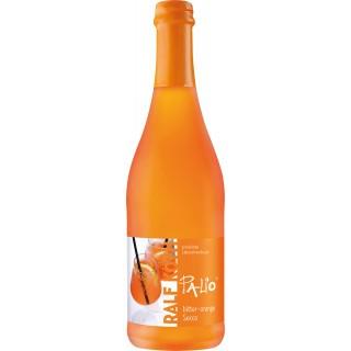 Palio bitter orange Sprizz-Secco - Wein & Secco Köth