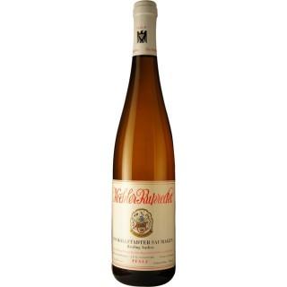 2011 Kallstadter Saumagen Riesling Auslese - Weingut Koehler-Ruprecht