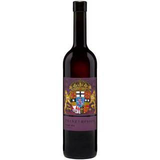 2014 Pinot Noir trocken - Weingut Prinz von Hessen