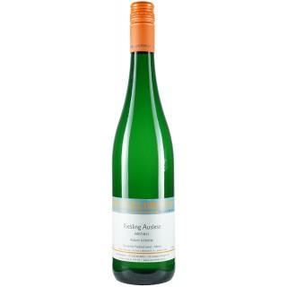2018 Kröver Letterlay Auslese süß - Weinfelderhof