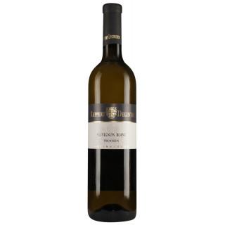 2018 Sauvignon Blanc trocken - Weingut Ruppert-Deginther