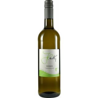 2020 Kerner feinherb - Weingut Harth