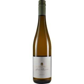 2019 Grauer Burgunder trocken - Weingut Häußermann