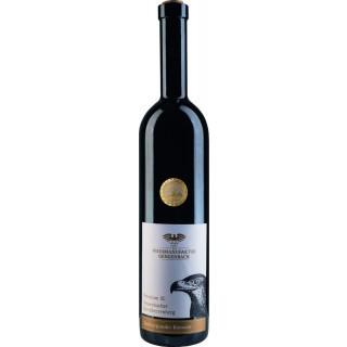 2015 Fessenbacher Spätburgunder trocken - Weinmanufaktur Gengenbach