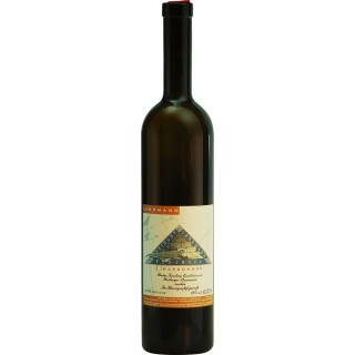 2016 Selektion Chardonnay trocken BIO - Weingut Landmann