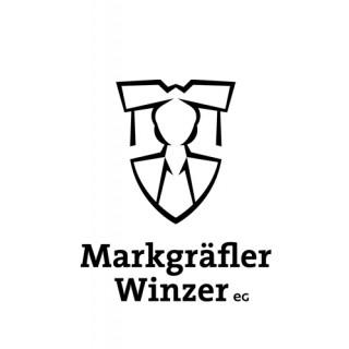 2017 Cabernet Sauvignon trocken - Markgräfler Winzer