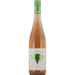 2019 Rosé trocken, VDP.Gutswein - Weingut Dr. Wehrheim