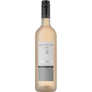 2020 Lemberger Blanc de Noir lieblich - Weingut Schloss Affaltrach