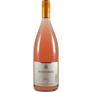 2020 Rotling halbtrocken 1,0 L - Weingut Meintzinger