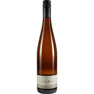 2016 Appenheimer Silvaner trocken - Weingut Eberle-Runkel