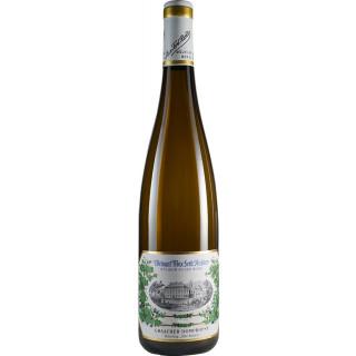 2019 Graacher Dompropst Riesling Alte Reben trocken - Weingut Max Ferd. Richter