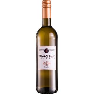 2018 Sauvignon Blanc Terroir trocken - Weingut Eisele