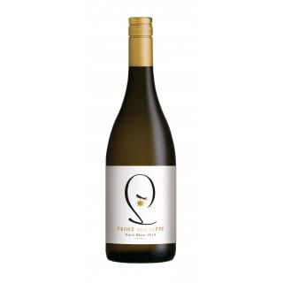 2020 Prinz zur Lippe Pinot Blanc trocken - Weingut Schloss Proschwitz
