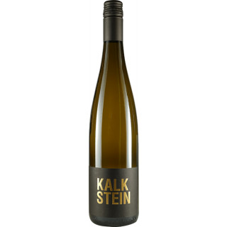 2020 Kalkstein trocken - Weingut Volker Klein