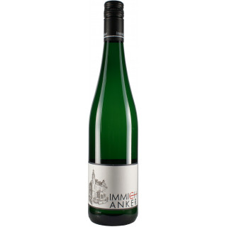 2018 Eschewingert® Riesling feinherb - Immich-Anker