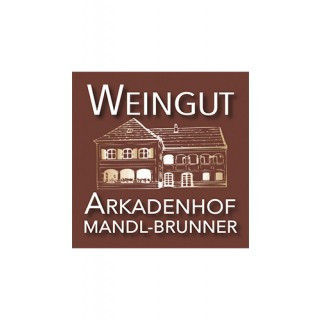 2017 Blaufränkisch Eisenberg Reserve trocken - Weingut Arkadenhof Mandl-Brunner