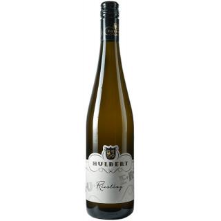 2020 Eltville Riesling feinherb - Weingut Hulbert