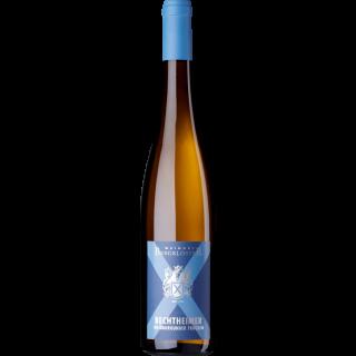 2017 Bechtheimer Weißburgunder BIO trocken - Weingut Bergkloster