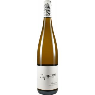 2018 Gönnheimer Alter Satz trocken BIO - Weingut Eymann