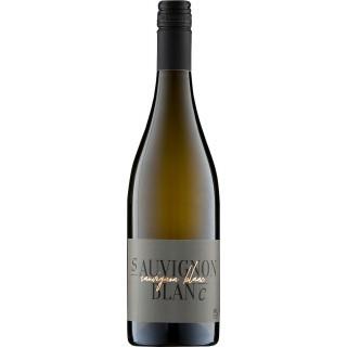 2018 Sauvignon Blanc Kabinett - Weingut Jürgen Andres