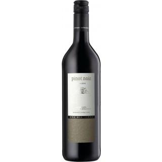 2016 Pinot Noir QbA trocken - Weingut Schloss Affaltrach