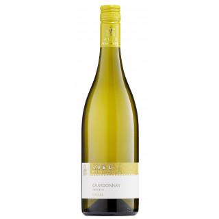2019 Chardonnay - vom Muschelkalk - trocken - Weingut Apel