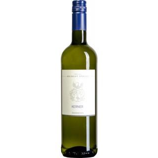 2019 Kerner lieblich - Weingut Stauss