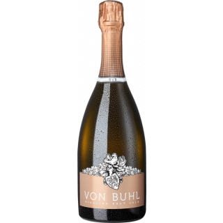 2015 Riesling Sekt Brut - Weingut Reichsrat von Buhl