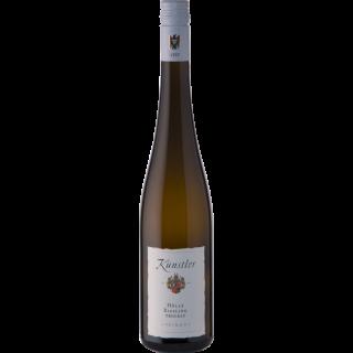 2019 Hochheimer Hölle Riesling Erste Lage - Weingut Künstler