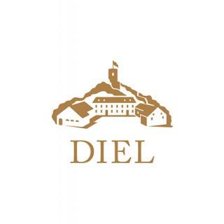 2019 Rosé de Diel - Schlossgut Diel