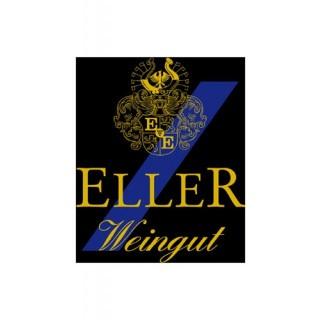 2011 Spätburgunder Rotwein Auslese im Barrique gereift 0,5L - Weingut Eller