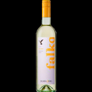2018 Dürnberg Falko Trocken - Dürnberg Fine Wine