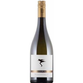 """2016 Chardonnay """"HAGESTOLZ"""" VDP.Ortswein trocken - Weingut Siegrist"""