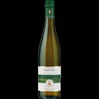 2017 Birnauer Müller-Thurgau VDP.Ortswein trocken - Weingut Markgraf von Baden - Schloss Salem