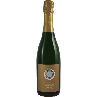 Riesling Sekt extra trocken - Weinhaus Meßmer