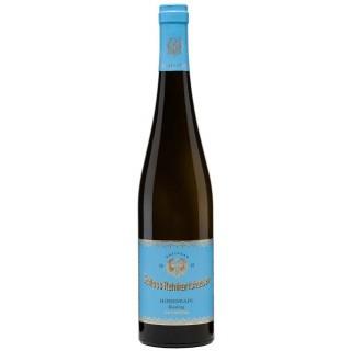 2016 Erbach Hohenrain Riesling 'Alte Reben' trocken - Weingut Schloss Reinhartshausen