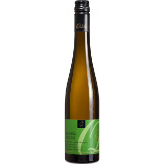 2015 Riesling Auslese edelsüß 0,5 L - Weingut Quint