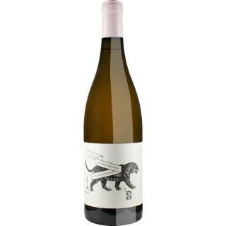 "2015 Chardonnay ""Grande Réserve"" BIO - Weingut Bietighöfer"