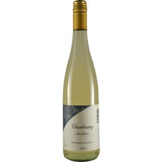 2019 Chardonnay trocken - Weingut Dieter Heinz