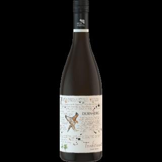 2019 Tradition Grüner Veltliner Reserve trocken - Dürnberg Fine Wine